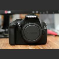 Canon Camera Conversion for Astrophotography Service Astro