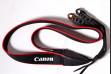 Original Canon EOS M Strap With Clips