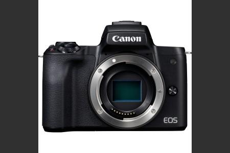 Canon Camera Conversion To Infrared Service
