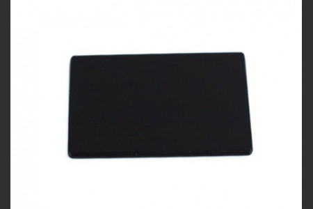 Infrared 720nm Filter For DIY Camera Conversion Fits Canon 1100D, 1200D, 1300D, EOS M, EOS M3