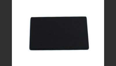 Infrared 600nm Filter For DIY Camera Conversion Fits Canon 1100D, 1200D, 1300D, EOS M, EOS M3