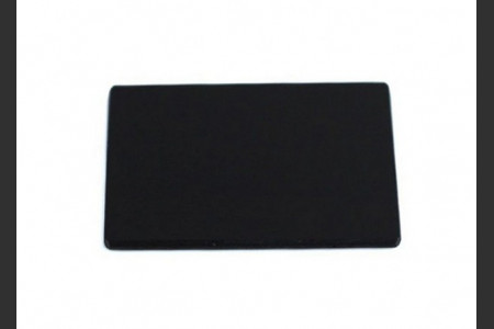 Infrared 610nm Filter For DIY Camera Conversion Fits Canon 1100D, 1200D, 1300D, EOS M, EOS M3