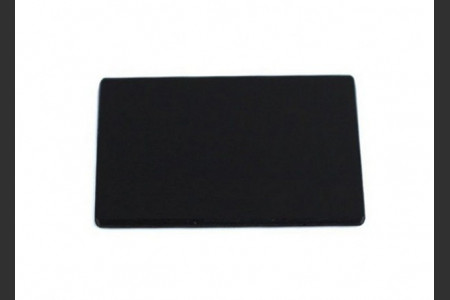 Infrared 760 nm Filter For DIY Camera Conversion Fits Canon 1100D, 1200D, 1300D, EOS M, EOS M3