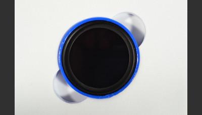 Infrared Filter For Fujifilm FinePix S2950 S2955 S2960 S2965 S2970 S2975 S2980 S2985 S2990 S2995