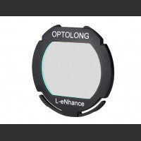 Original Optolong L-eNhance Clip-in Filter For APS-C Canon Cameras For Astrophotography