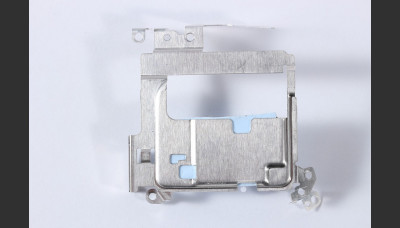 Sony A5000 Sensor Cooling Frame Spare Part Repair