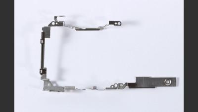 Sony A5000 Aluminum Frame Spare Part Repair