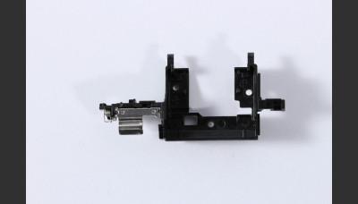 Sony A5000 Flash Bracket Spare Part Repair